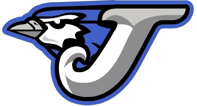 Professional Player Logo Atlanta Blue Jays Logo.jpg