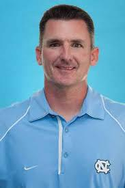 Tony Baldwin.jpg