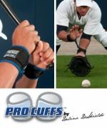 ProCuff logo 1 _ProductShot2.jpg