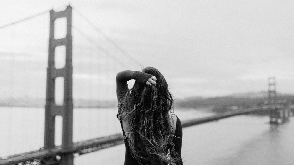 san fransisco portrait wedding photographer
