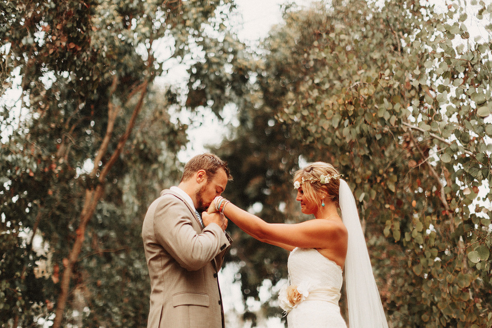 southern california orange county san clemente wedding photograp