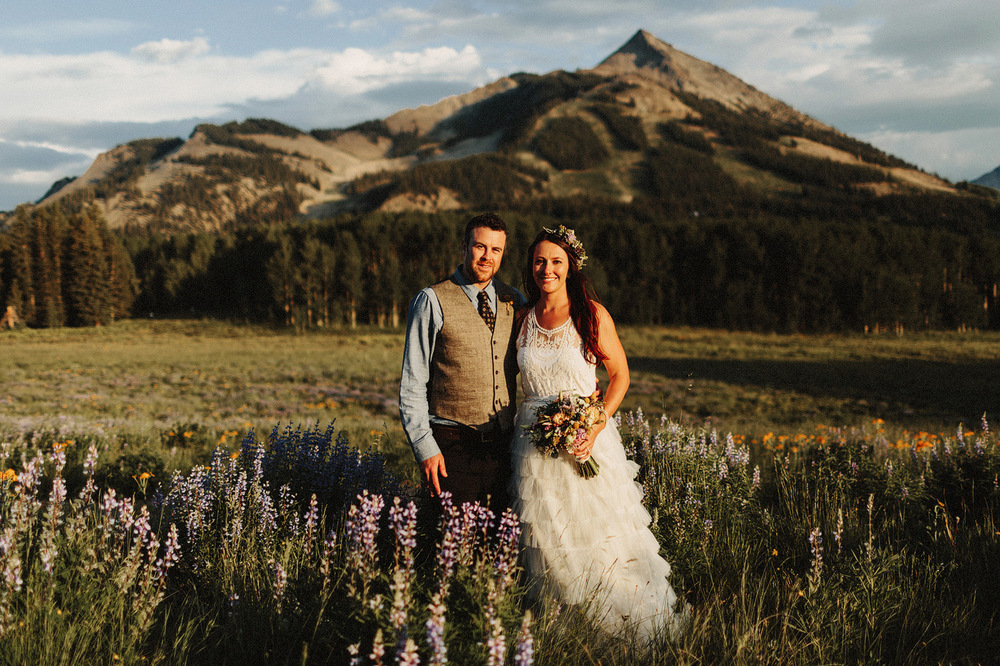 crested butte wedding photographer destination rocky mountains c