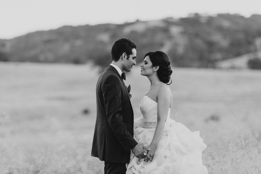 san jose california wedding photographer persian iranian couple