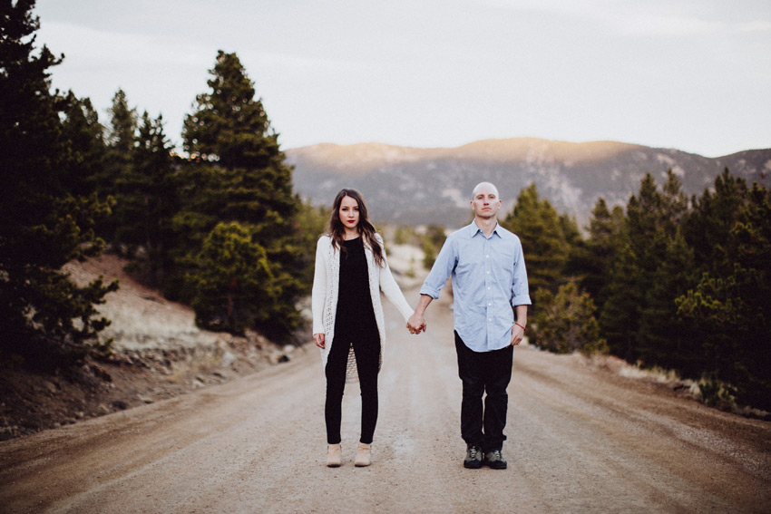 colorado, engagement photographer, mountain wedding, denver, bou