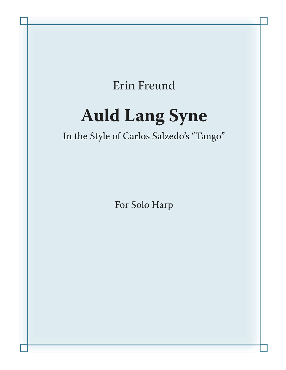 Auld Lang Syne Tango cover.jpg
