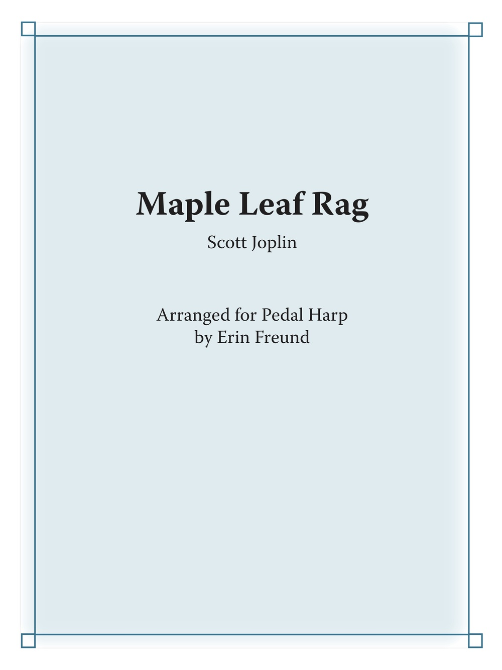 Maple Leaf Rag cover.jpg