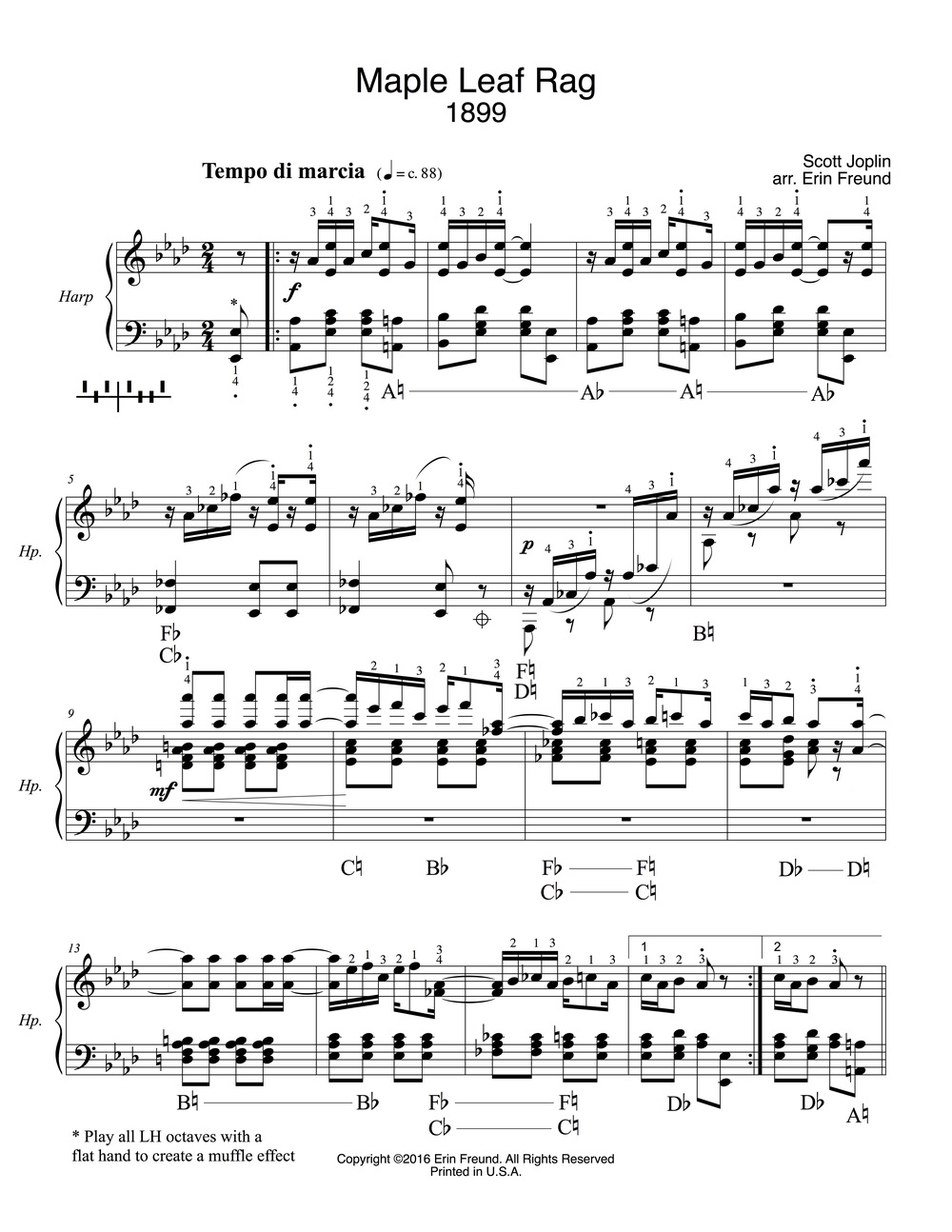 Maple Leaf Rag p1.jpg