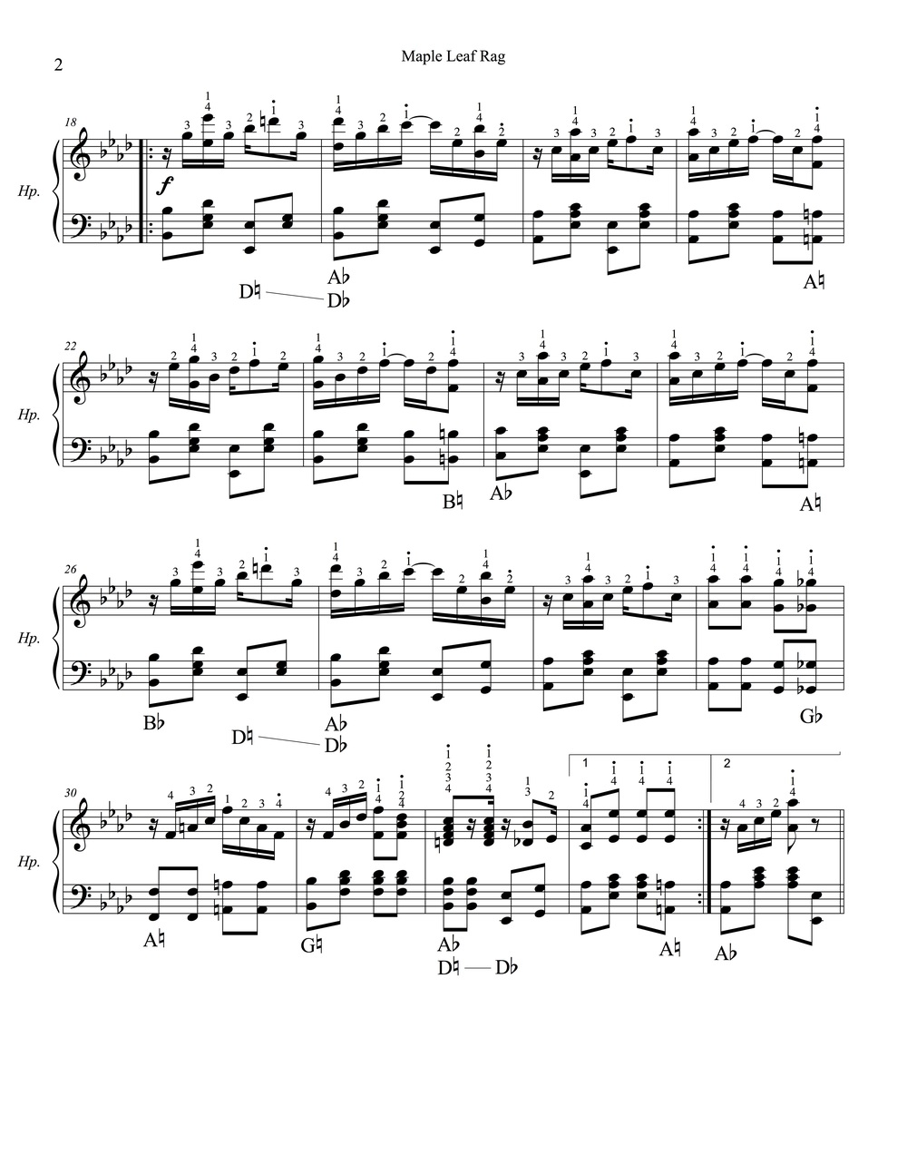 Maple Leaf Rag p2.jpg