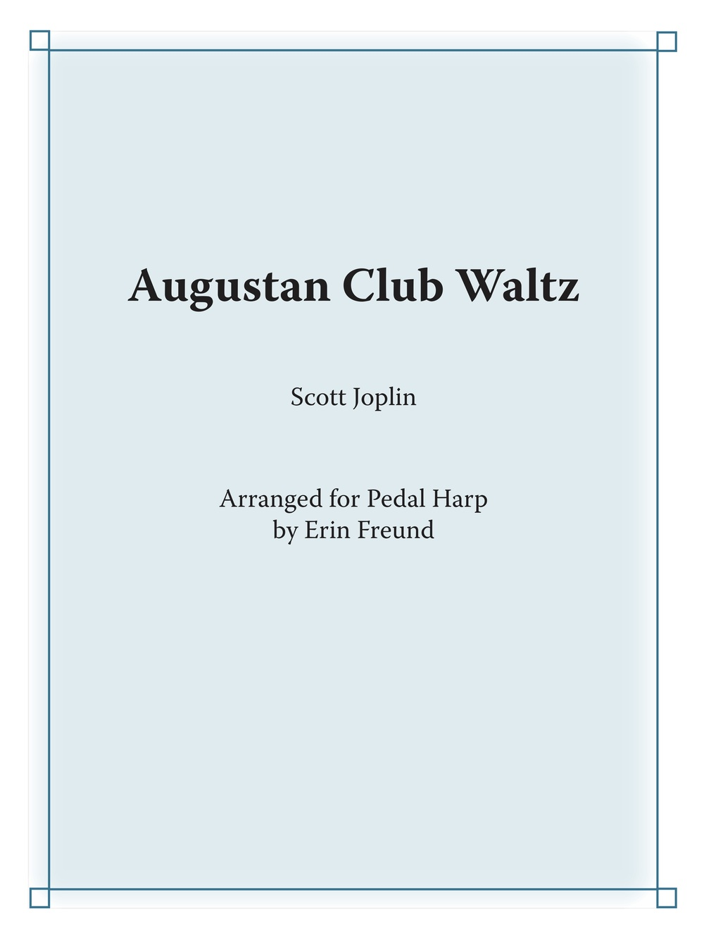 Augustan Club Waltz cover.jpg