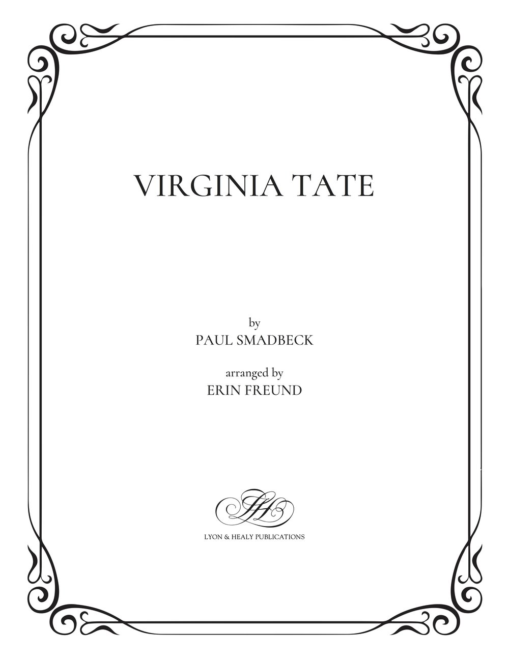 Virginia Tate cover.jpg