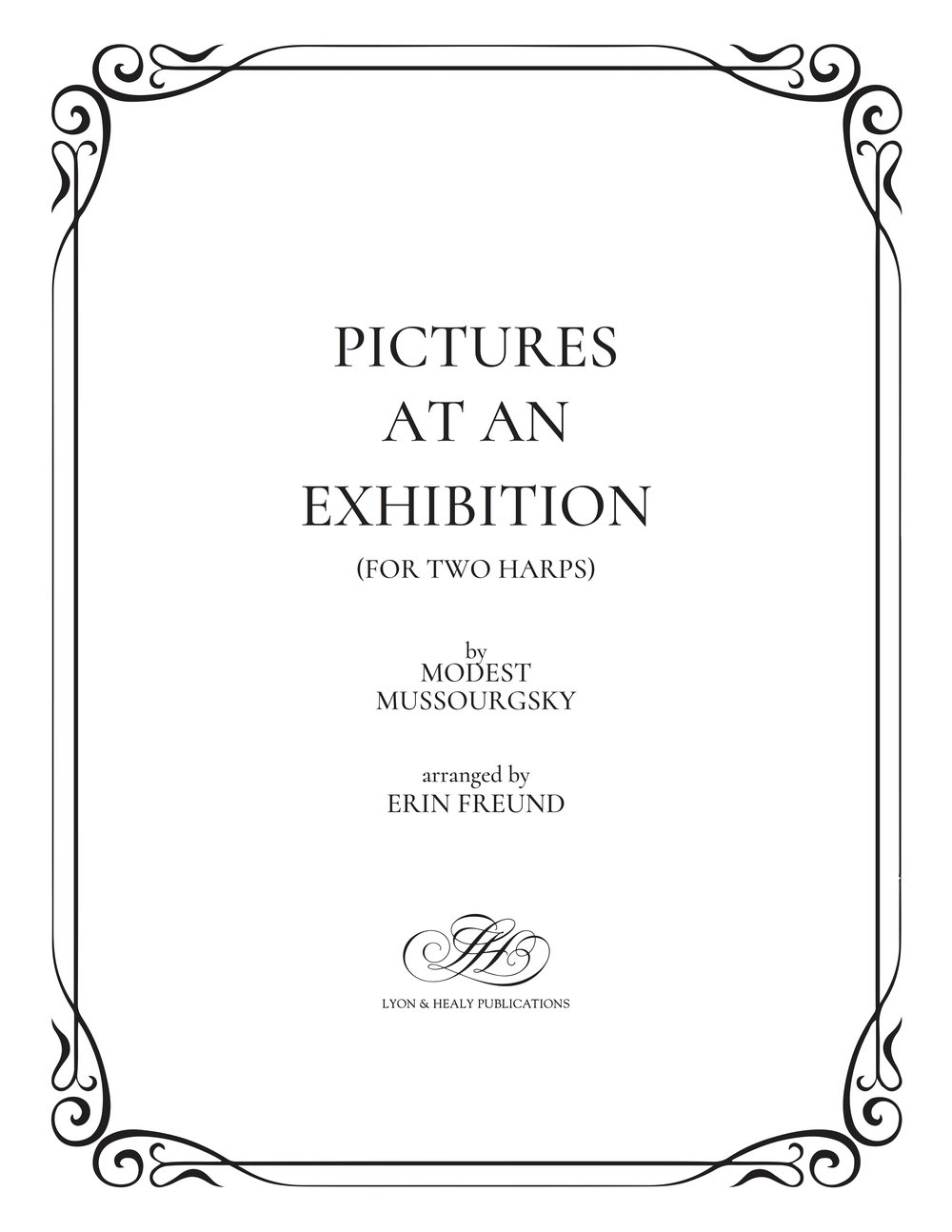 Pictures at an exhibition LH cover.jpg