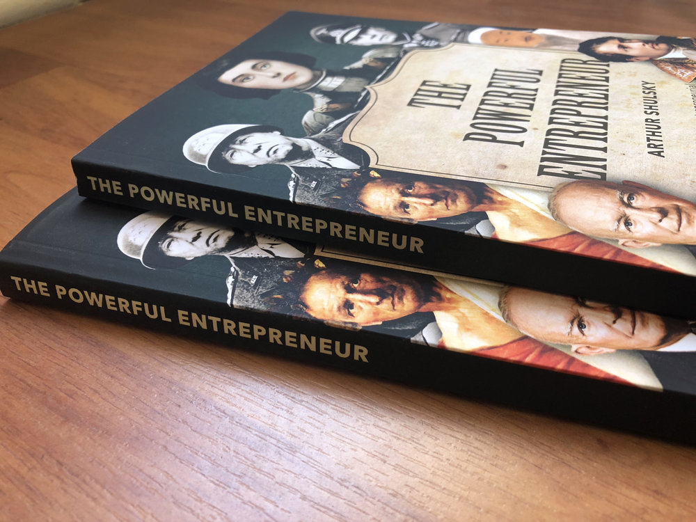 TPE_Bookcover1.jpg