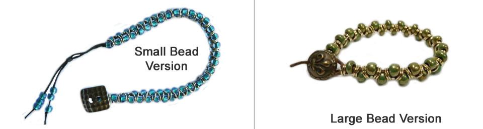Serpentine-Bracelet.jpg