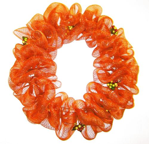 Polymesh Wreath 2.jpg