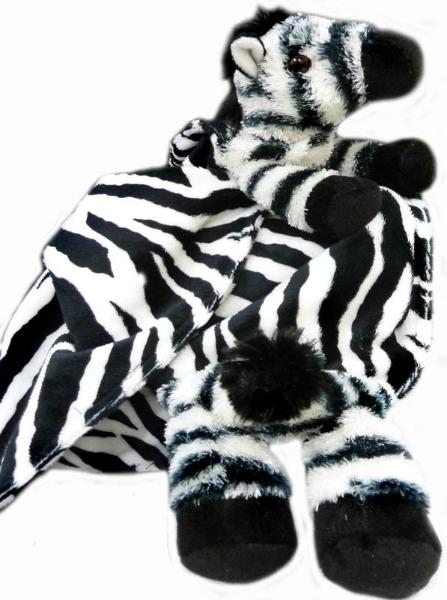 Critter Blanket.jpg