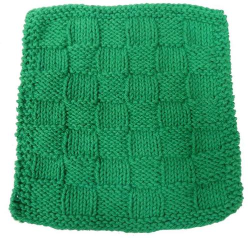 Basketweave-Dishcloth.jpg