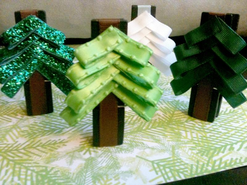 Ribbon Tree 4.jpg