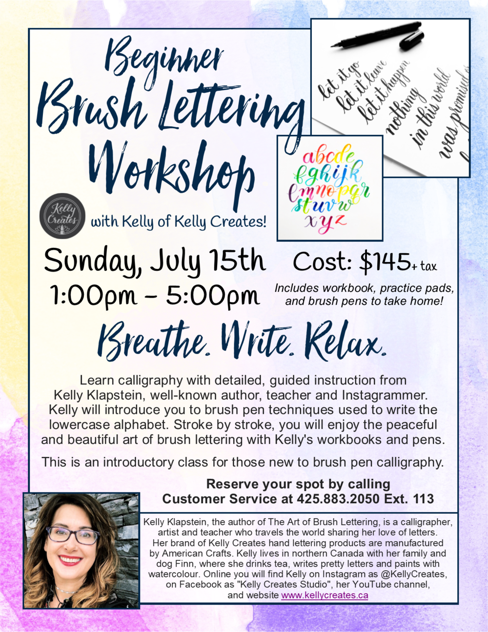Beginner Brush Lettering Workshop with Phone.png