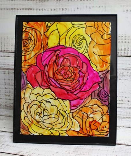 framed color.jpg