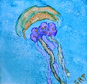 Jellyfish_Tile.png