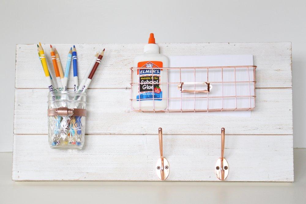 Wall Organizer 1.jpg