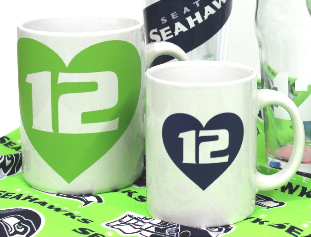 12 Mugs.jpg