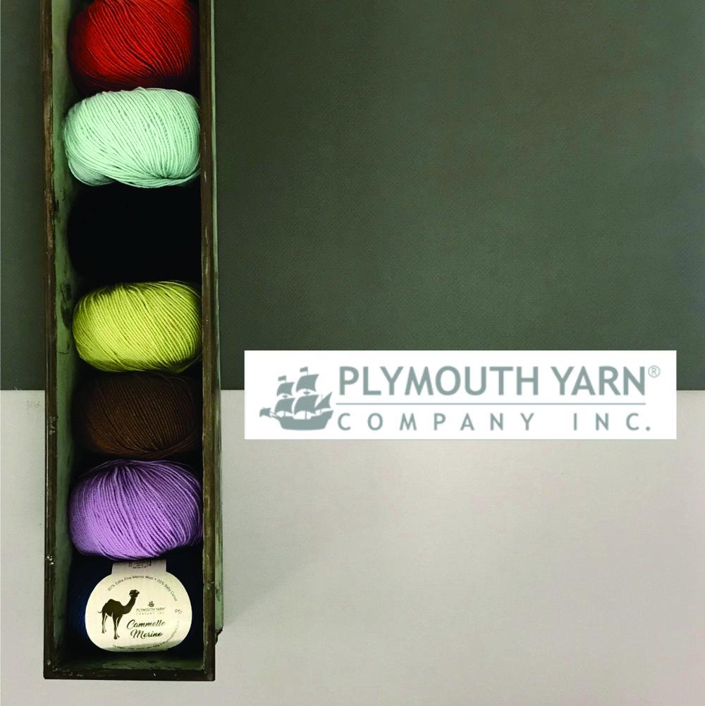 plymouth.jpg