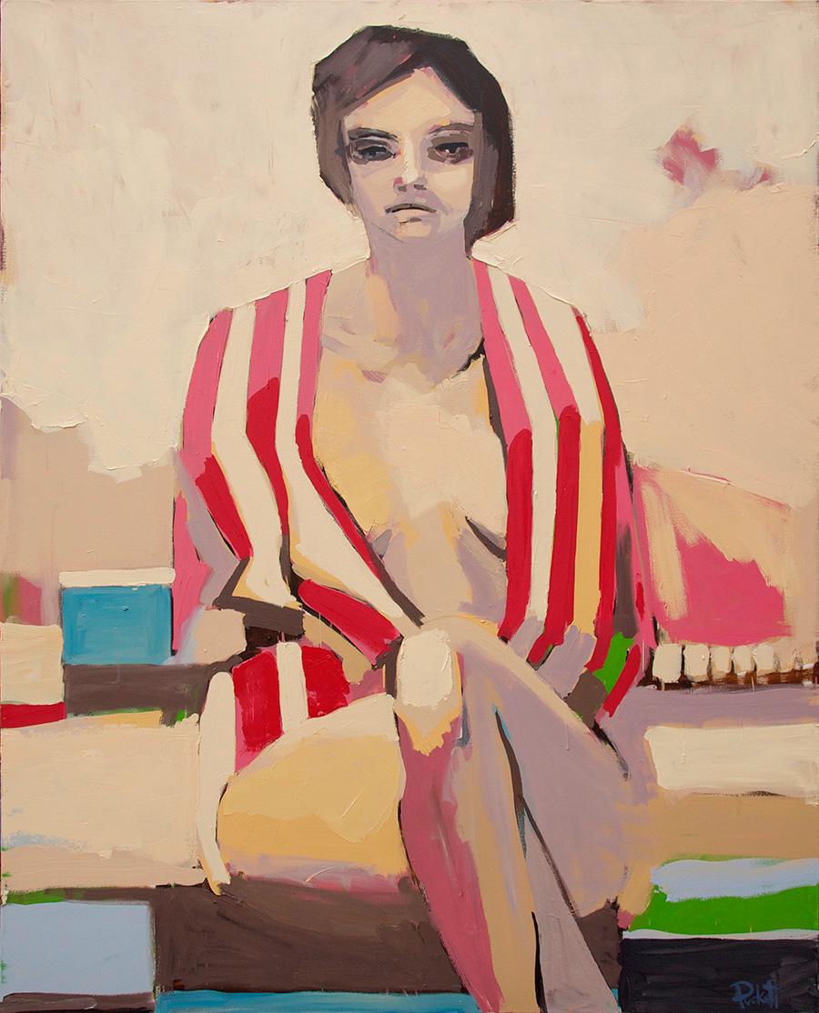 Jane Priscilla Sousa