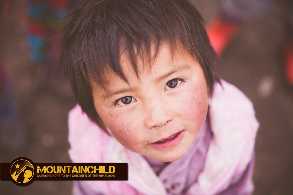 Nepal 2015-03-326.jpg