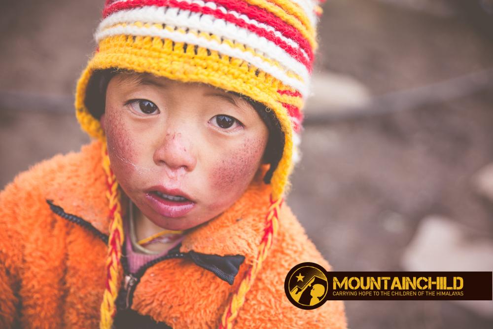 Nepal 2015-03-368-3.jpg