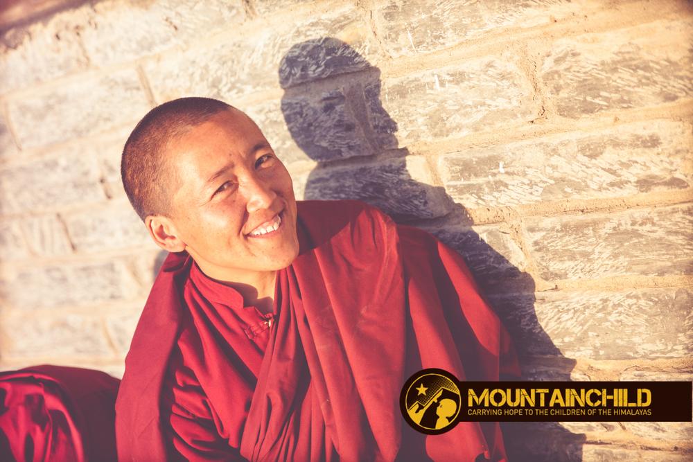Nepal Nov 2014-409-2.jpg