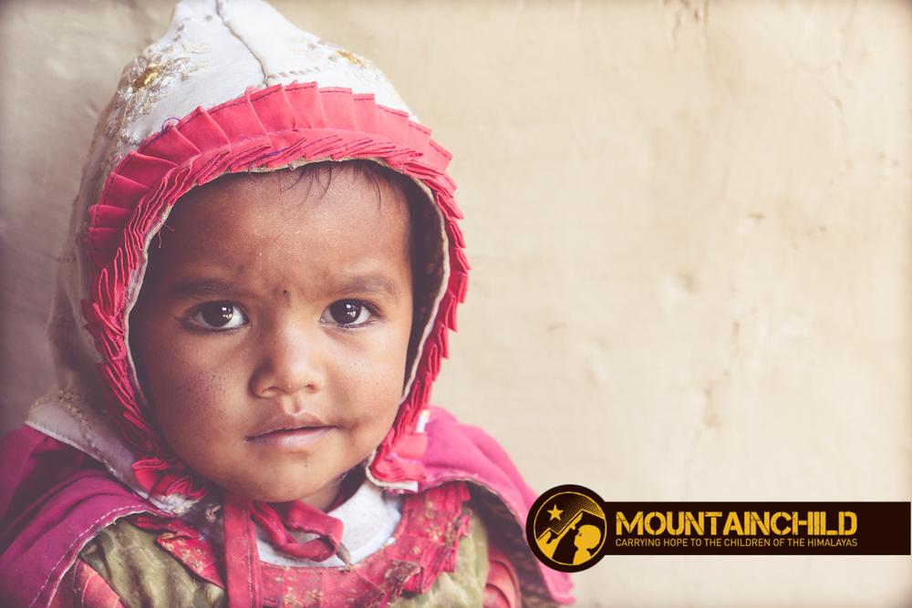 Nepal Nov 2014-793-2.jpg