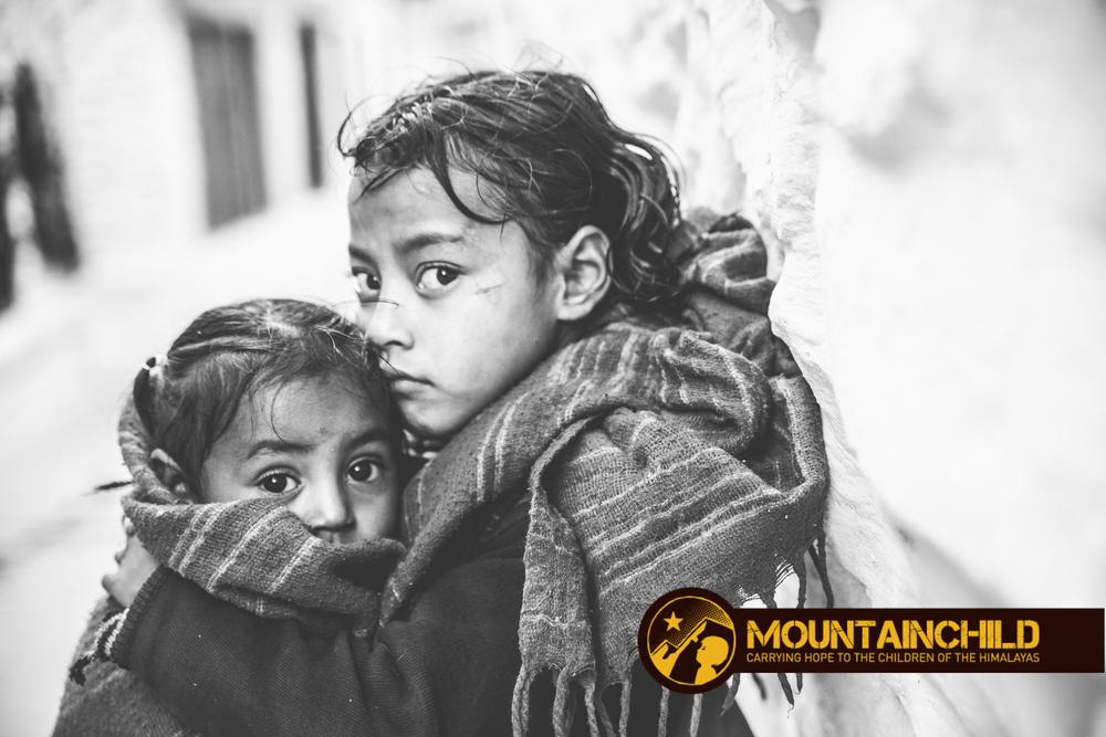 Nepal Nov 2014-983-2.jpg