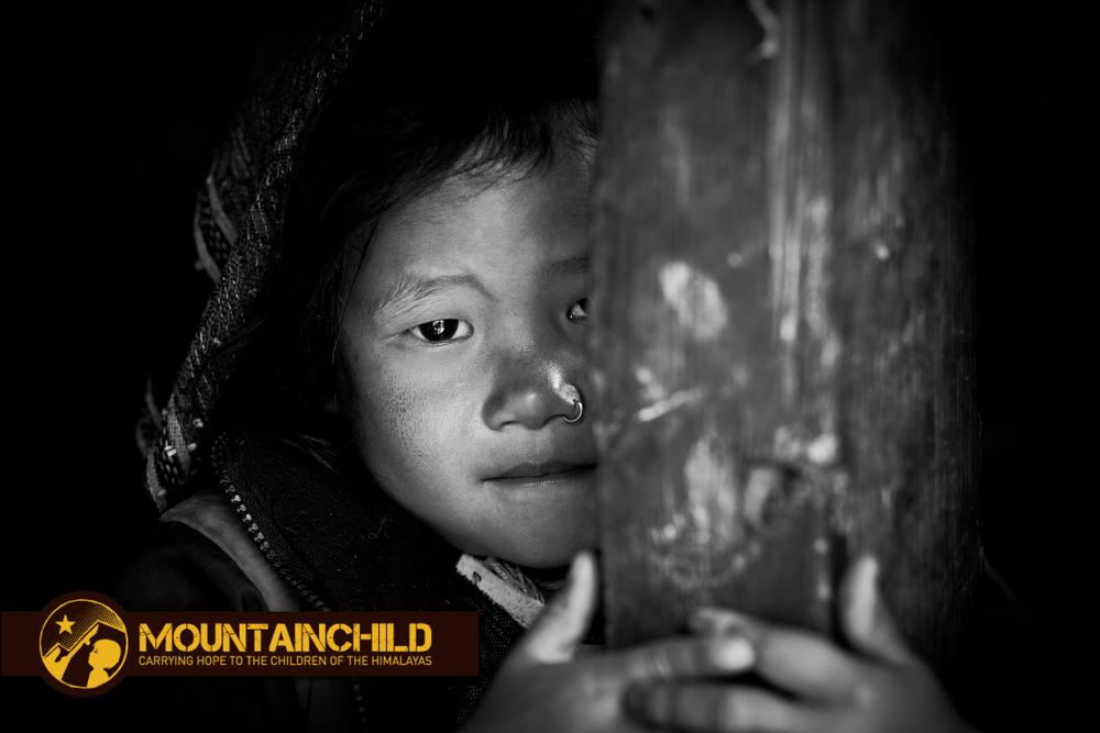 Nepal Mar 2014-371.jpg