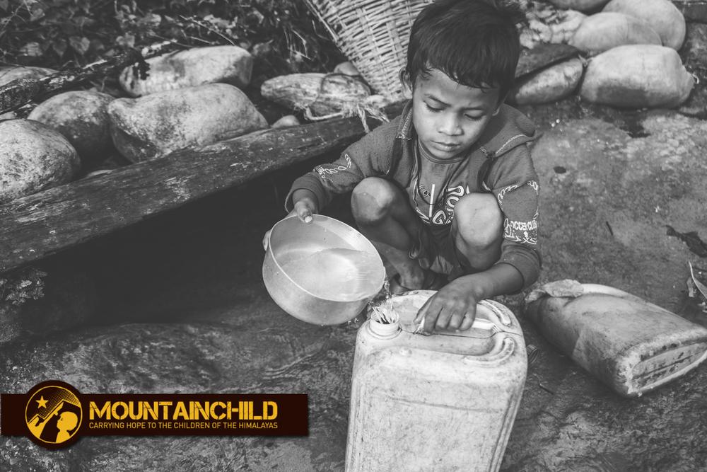 Nepal Mar 2014-1588.jpg