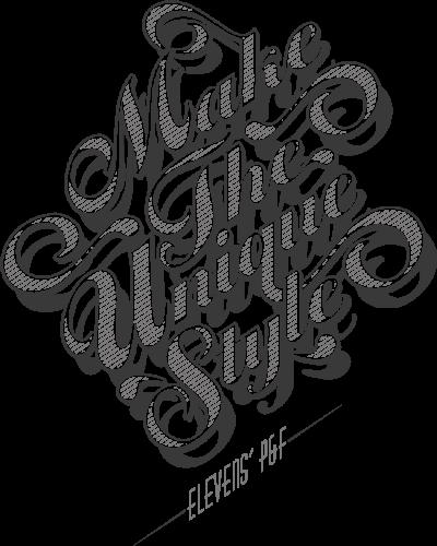 elevens-2014-shirt-front-grey.png