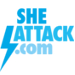 sheattacklogo.jpg