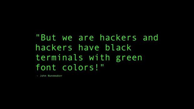 hackers banner.jpg