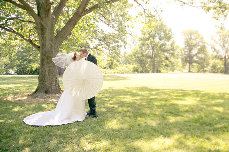 Wedding - Bradi & Michael 086 Flipped.jpg