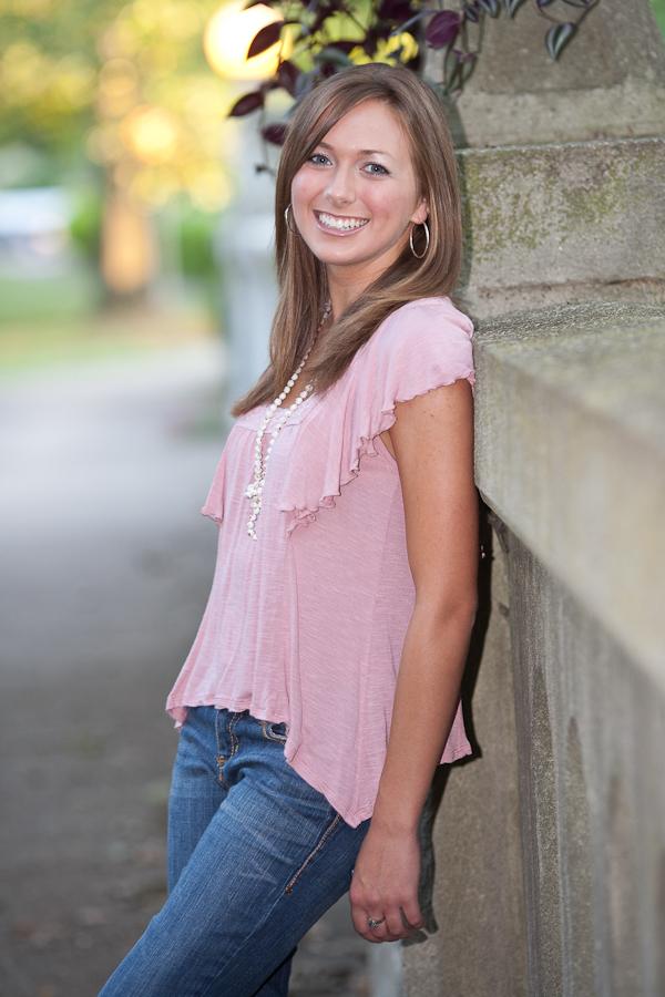 Denise W 023-3.jpg
