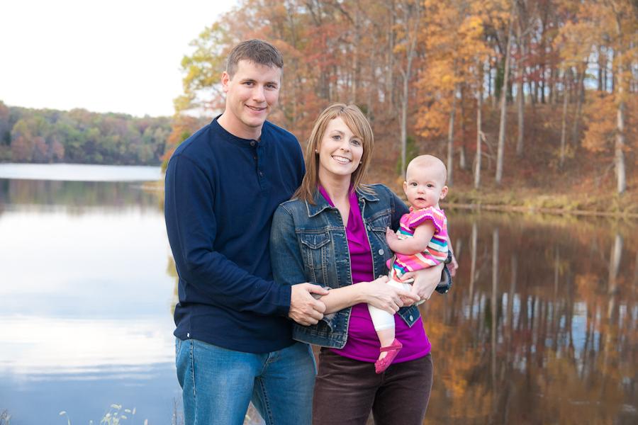 Zuech family 149-2.jpg