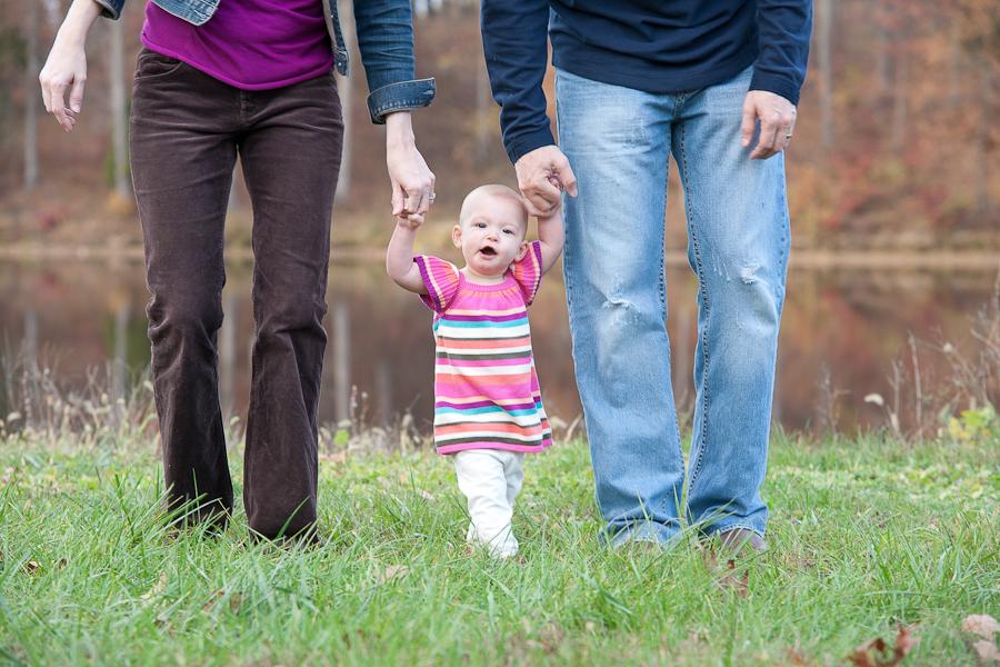 Zuech family 161-2.jpg