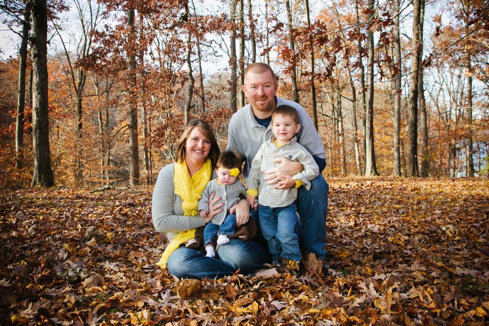Bishop family 2012 013.jpg