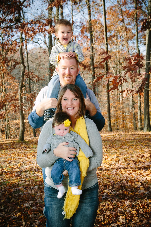 Bishop family 2012 048.jpg