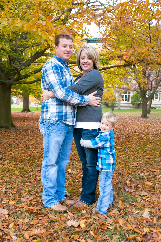 Tingley Family 2014 062.JPG