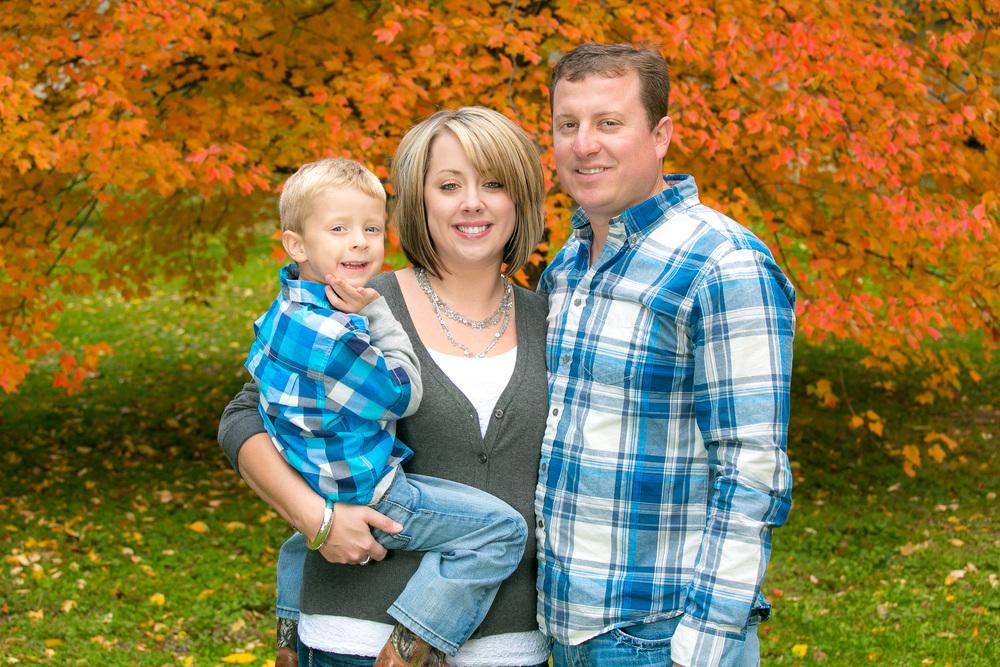 Tingley Family 2014 064.JPG