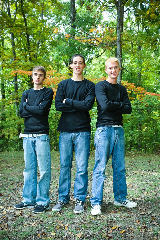 Berner Family 2012 008.jpg