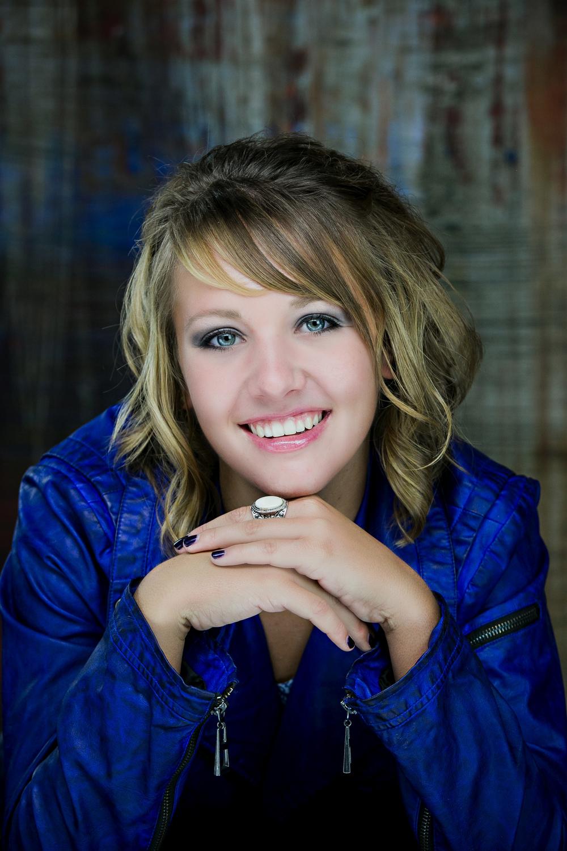 Brooke Boyer Fall Session 105.jpg