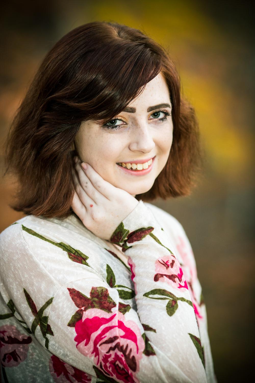 Emily Bowen-20.jpg