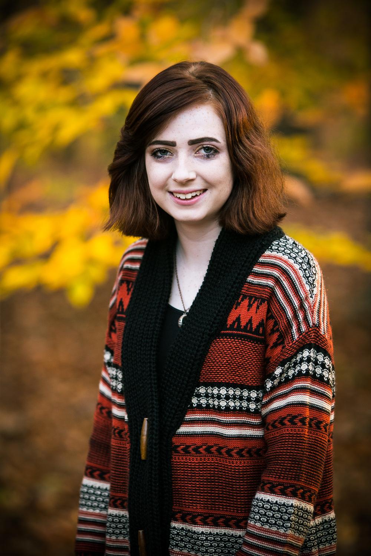 Emily Bowen-4.jpg